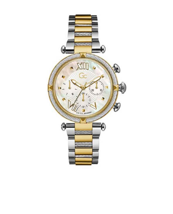 Guess Kadın Saat - Gc Collection